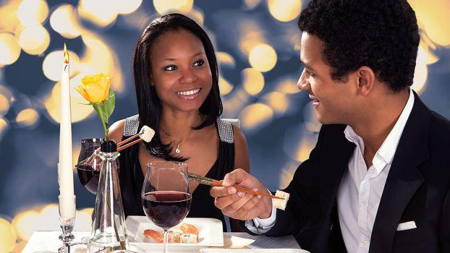 Goddelijke dating 101 citaten